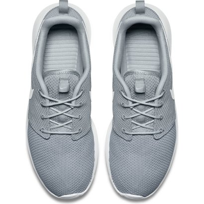 4137442494cb ... Nike Men s Roshe One Shoes. Men s Lifestyle Shoes. Hover Click to  enlarge. Hover Click to enlarge. Hover Click to enlarge. Hover Click to  enlarge
