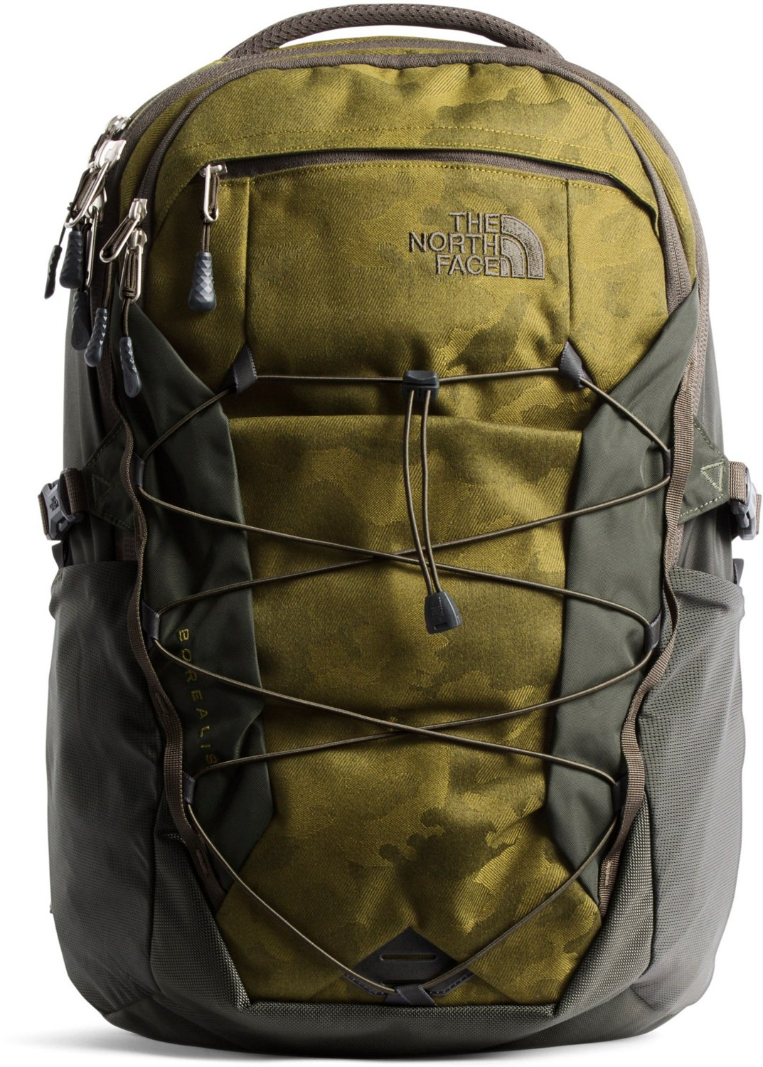 0a8f286bc91770 Display product reviews for The North Face Borealis Backpack