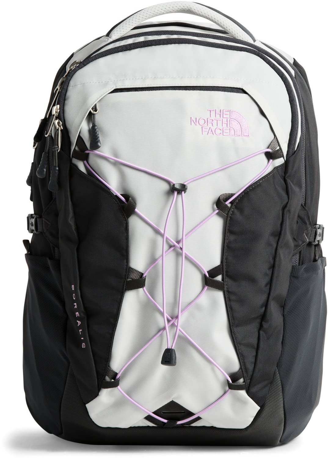 a0cde3682d The North Face Women's Borealis Backpack | Academy