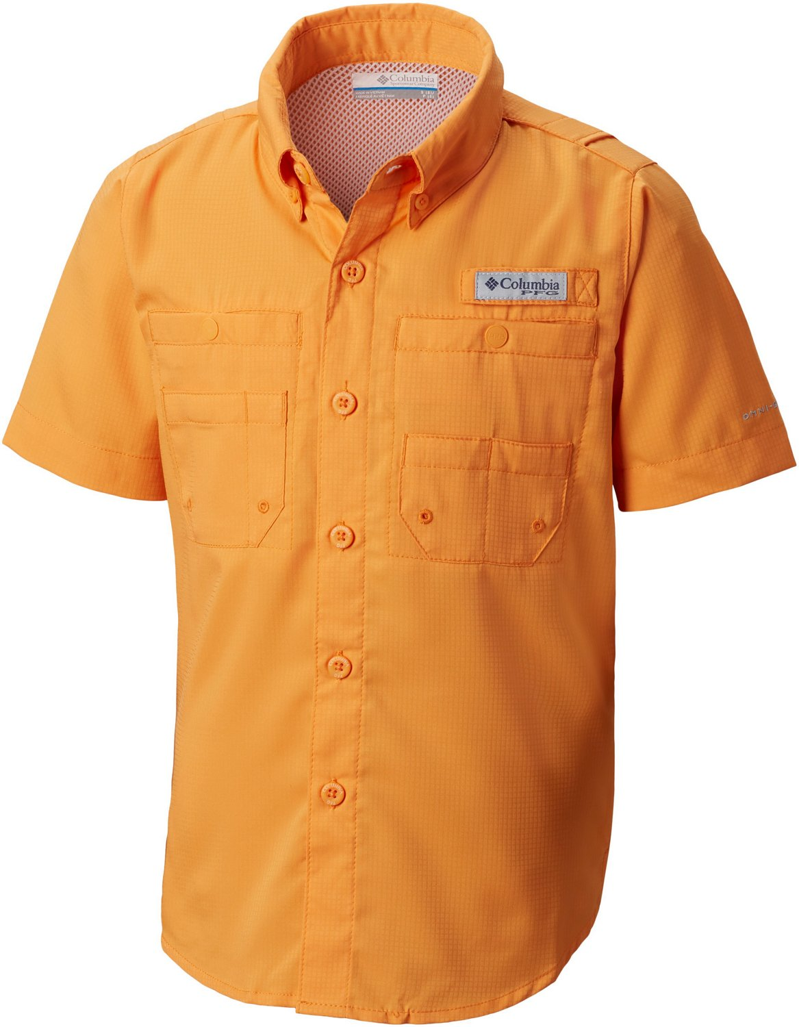f1f11190 Display product reviews for Columbia Sportswear Boys' Tamiami Button Down  Shirt