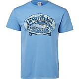 Magellan Outdoors Men's Tackle Breaker T-shirt