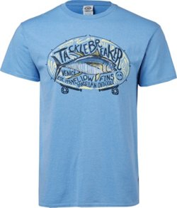 Men's Tackle Breaker T-shirt