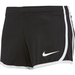 Girls' NSW Jersey Shorts 3.5 in