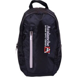 Yutan 17 in Outdoor Backpack
