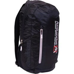Yutan 20 in Outdoor Backpack