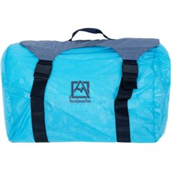 Nekoma Ultralight Packable Travel Duffel Bag