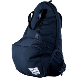 Apex Expandable Backpack