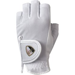 Women's Technica Shorty Golf Glove