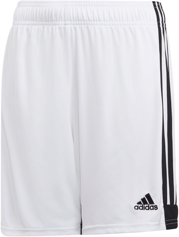 89ea44674b4 Display product reviews for adidas Boys' Tastigo 19 Soccer Shorts