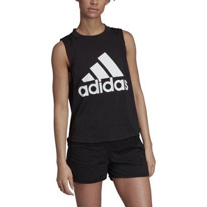 2a9d0aa2eb519 adidas Women s Sport ID Tank Top