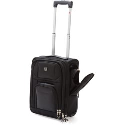 Crosby Carry-On Luggage