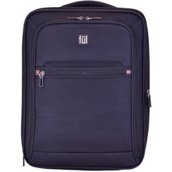 Element Under Seat Carry-On Luggage