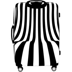 Swirl 28 in Hard Sided Spinner Luggage