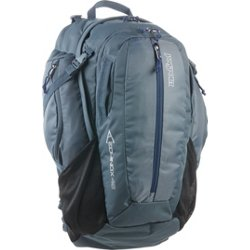Equinox 40L Backpack
