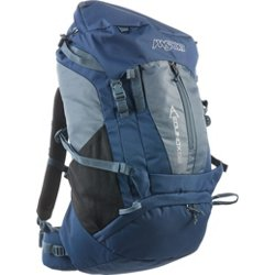 Equinox 60L Backpack