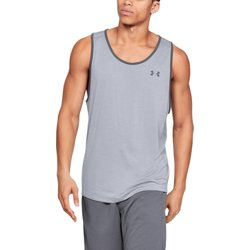 Men's UA Tech 2.0 Training Tank Top