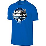 Retro Brand Men's University of Kentucky 2019 March Madness Tournament Bound T-shirt