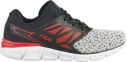 Boys' Multiswift Training Shoes