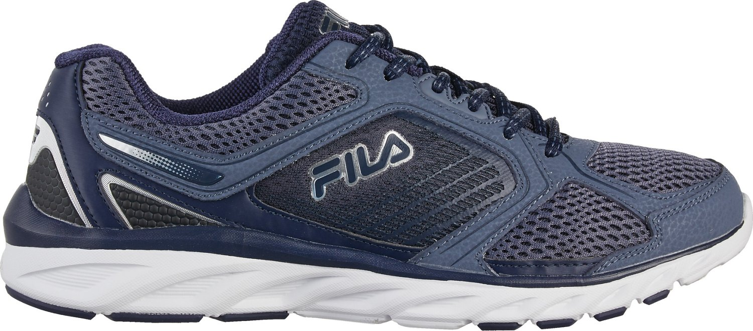 brand new 9c117 55967 Display product reviews for Fila Men s Memory Threshold 10 Running Shoes