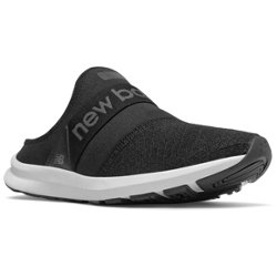 Women's New Balance Shoes & Boots