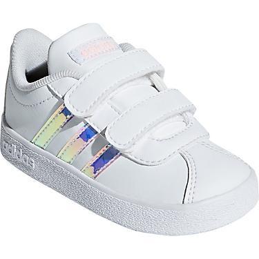 adidas Sport Inspired, Baby Sneakers VL COURT 2.0 CMF I für