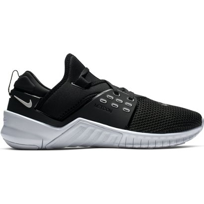 81aa57a99a00 ... Nike Men s Free X Metcon 2 Training Shoes. Men s Training Shoes. Hover  Click to enlarge