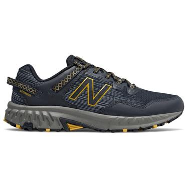 new balance 410 navy/grey