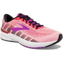 Women's Ravenna 10 Road Running Shoes