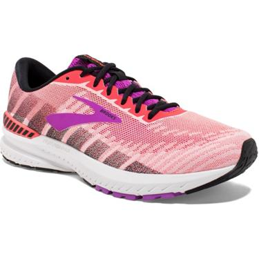 2fcc99ccbd90 Brooks Women's Ravenna 10 Road Running Shoes | Academy