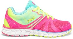 Girls' Gammatize Running Shoes