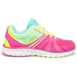 Kids' Gammatize Running Shoes