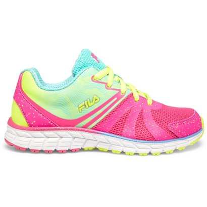 060f0e4d13 Girls' Running Shoes. Hover/Click to enlarge