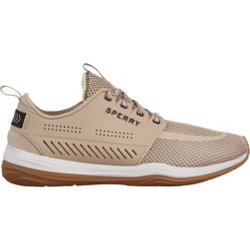 Men's H2O Skiff Boat Shoes