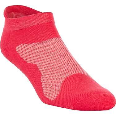d8719f0e35abf Socks by Asics   Academy