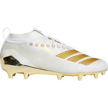 0173a4260f adidas Men's Adizero 8.0 Football Cleats | Academy