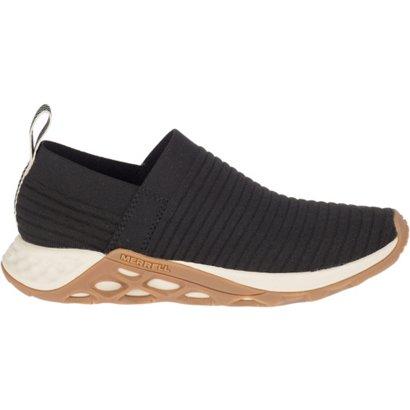 1b37b41c7 Merrell Women s Range AC+ Laceless Casual Shoes