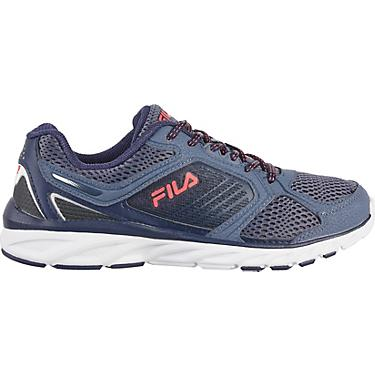 e15a2e158ca4a Fila Women's Memory Threshold 10 Training Shoes