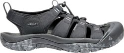 Men's Newport H2 Boating Sandals