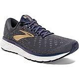7e1c1c051d3e7 Men s Glycerin 17 Road Running Shoes