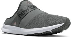 Women's FuelCore Nergize Mules