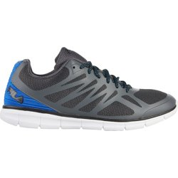 Men's Memory Speedstride 2 Training Shoes