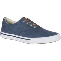 Men's Striper II Salt Washed CVO Shoes