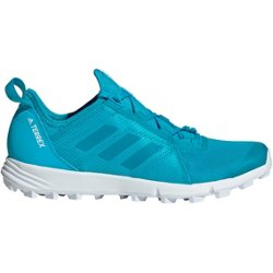 adidas Women's Terrex Speed Shoes