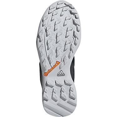 d05429acd85 adidas Women's Terrex Swift R2 Mid GTX Hiking Shoes