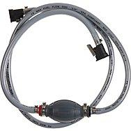 Fuel Supply Accessories