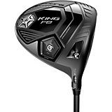 Cobra Golf Men's King F8 Nardo Driver