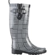 Austin Trading Co. Women's Houndstooth 2.0 Boots