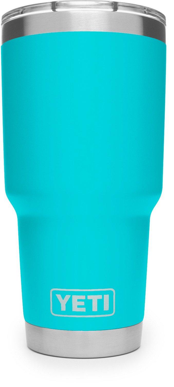 Buy Coolers & Drinkware | Academy
