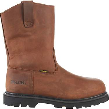 6ae2267b027 Men's Work Boots & Shoes | Work Boots for Men | Academy