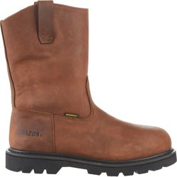 Men's Derrick 2.0 Wellington Work Boots
